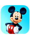Manufacturer - Topolino - Mickey Mouse