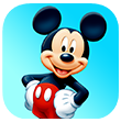 Topolino - Mickey Mouse