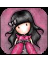 Manufacturer - Reebok