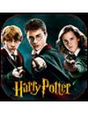 Manufacturer - Juventus