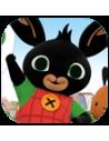 Manufacturer - Super Mario