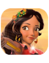 Manufacturer - Elena di Avalor
