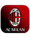 Manufacturer - A.C. Milan