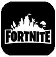 PJ Masks - Super Pigiamini