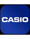 Manufacturer - Cuore Bianconero