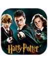 Manufacturer - Harry Potter