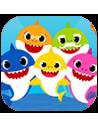 Manufacturer - Gormiti