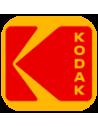 Manufacturer - SSC Napoli