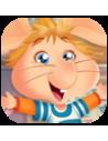 Manufacturer - Unicorno