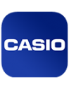 Manufacturer - Casio