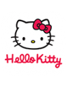 Manufacturer - Hello Kitty
